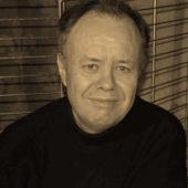 Alain-Queruel-pour-site
