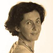 Elisabeth-pour-site-400-400