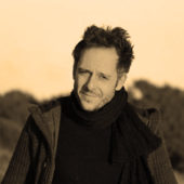 Federico-Tarragoni-pour-site-2