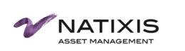 Logo-Natixis-Asset-Management-nouveau
