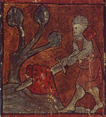 Le-roi-Arthur-Excalibur