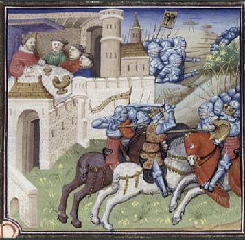 Le-roi-Arthur-combat-Mordred