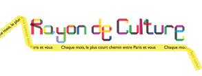 Logo-Rayon-de-Culture
