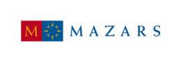 Le management de la performance individuelle et collective chez Mazars