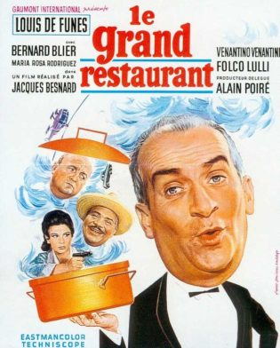 Chef le-grand-restaurant-film-18708