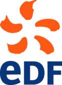 Le bien-être au quotidien lors d'un séminaire chez EDF Commerce Ile de France