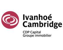 L'après COP 21 pour les acteurs de l'immobilier chez Ivanhoé Cambridge