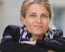 Nathalie-Azoulai-400-320