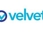 L'innovation chez Velvet