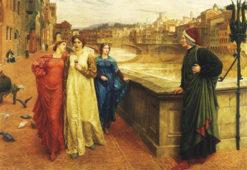 Renaissance-au-féminin