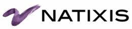 Comment revisiter ses modes de collaboration de manière innovante chez Natixis