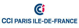 logo-cci-paris-idf